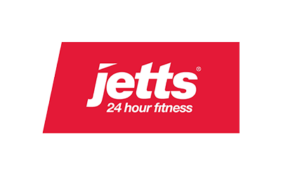 Jetts New Zealand